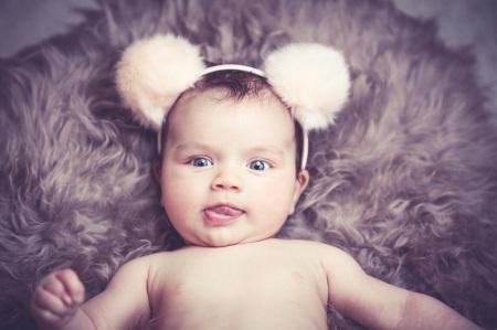 Olika varianter av babygym