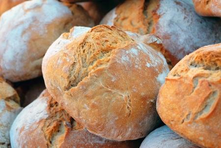 Gör gott bröd med egen bakmaskin
