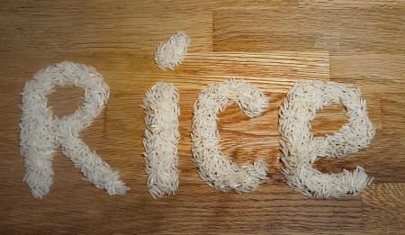 Koka ris till hela familjen