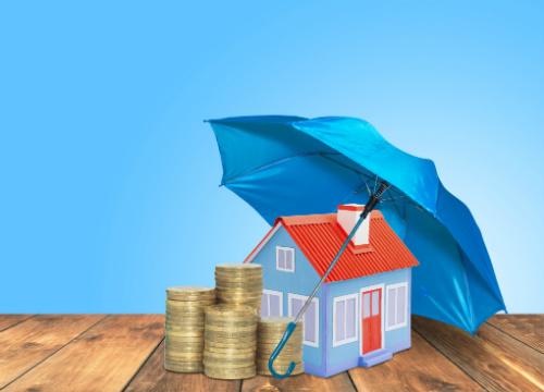 Jämför hemförsäkringar online