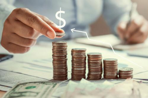 Skaffa en inkomstförsäkring idag