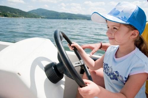 tilläggsförsäkringar till båtförsäkring