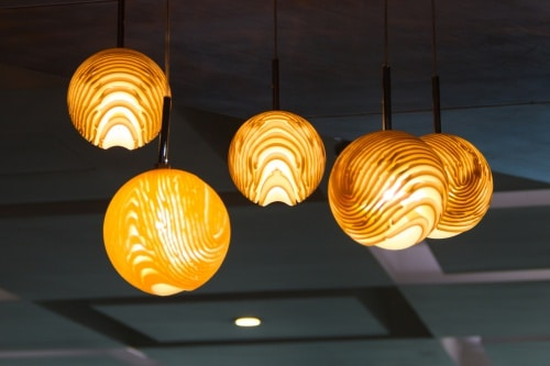 Taklampor Tak LampLagret | Taklampor, Belysning tak, Tak