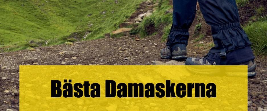 Bäst Damasker