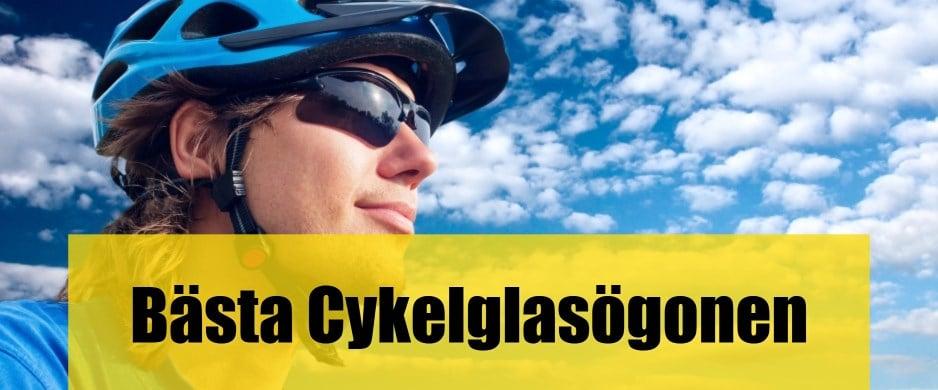 Bäst Cykelglasögon