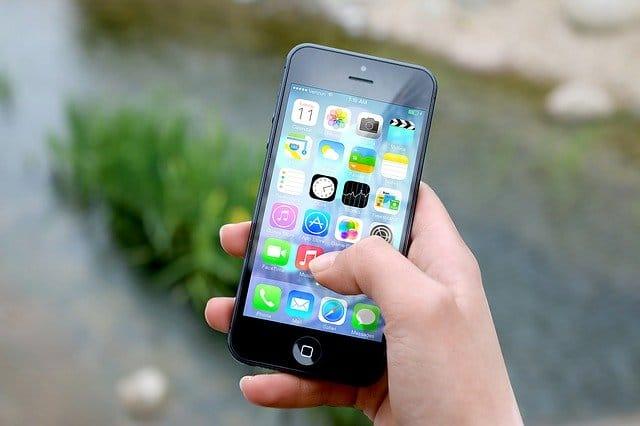 Ladda ner BankID till din smartphone - en guide.