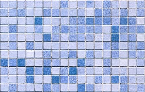 Fler användningsområden för mosaik