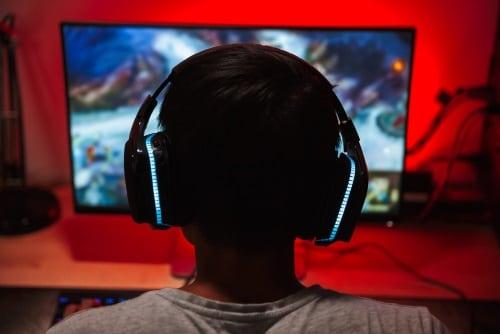 Viktigt när du väljer gaming headset