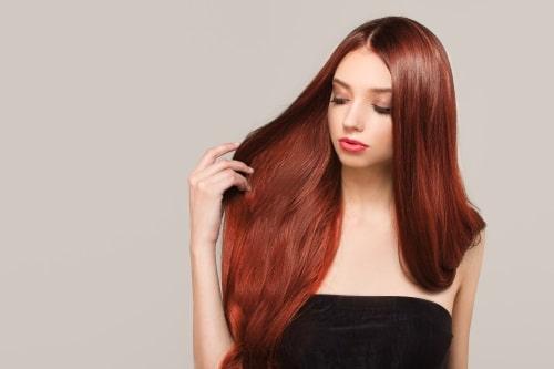 Att tänka på vid köp av hårtoning