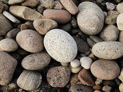 Stenar, kakel och klinker