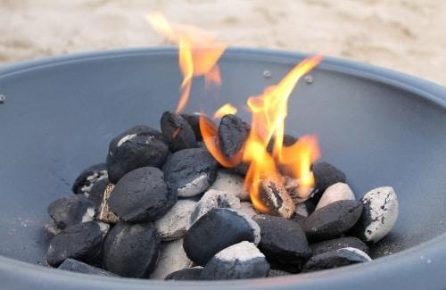 Tips för dig som ska köpa eldkorg eller eldfat