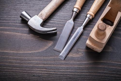 Vem kan ha nytta av slitskyddsplywood?