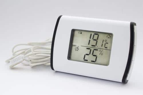 Tips för dig som ska köpa hygrometer