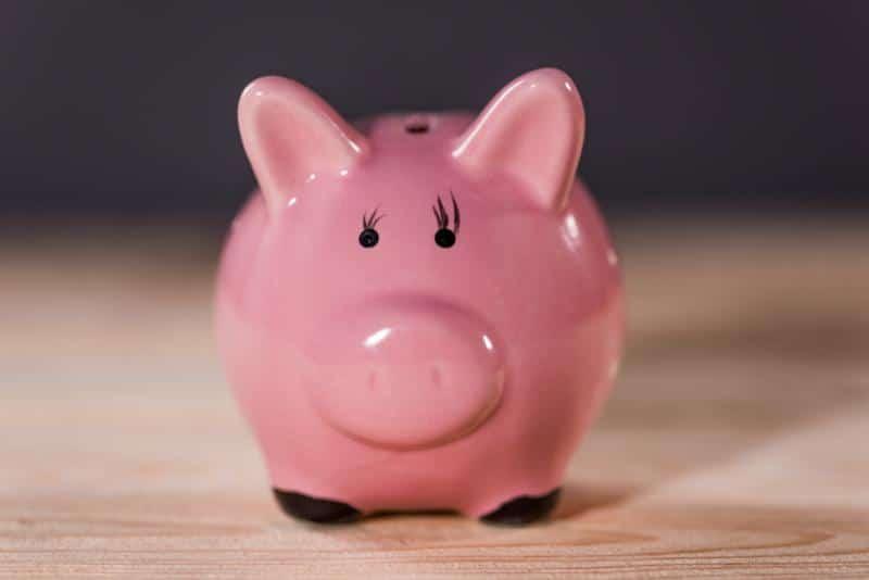 Vad är en låneförmedlare?