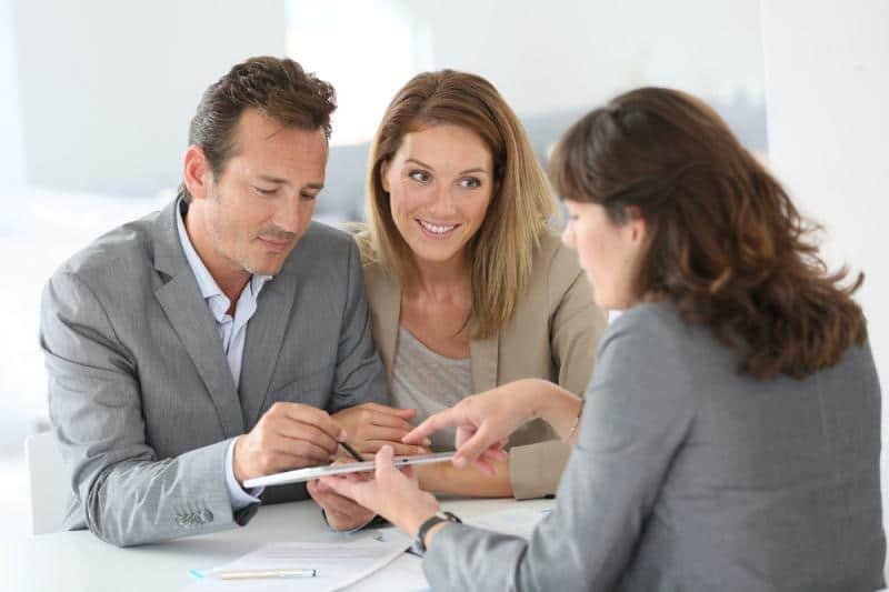 Att jämföra lån kostar dig ingenting